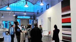 exposition MDA
