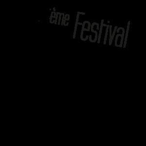 OFNI_logo_2018